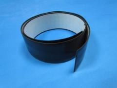 矽膠防撞條