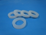 硅胶模压O型环
