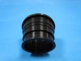 矽膠模壓防水套