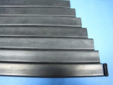 EPDM product
