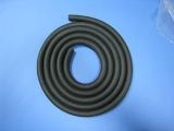 NBR Foam Round Strip